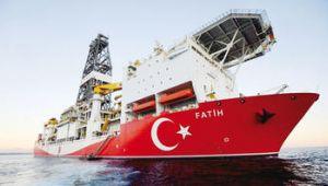Bakan Çavuşoğlu'nun açıklamalarının ardından Rumlar panik halinde