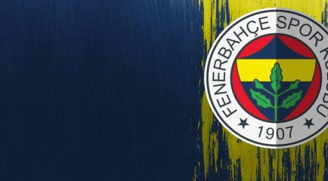 Fenerbahçe'ye Final Four öncesi kötü haber