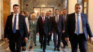 Kılıçdaroğlu: Bir daha yeneceğiz, üstelik büyük farkla yeneceğiz