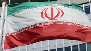 Son dakika... İran nükleer faaliyetlere tekrar başlayacağını resmen duyurdu