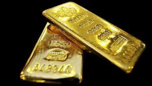 TL karşılığı altın swap piyasası açıldı