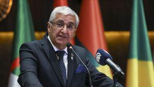 'Afrika Türk firmalarına fırsatlar sunacak'