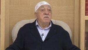 İstanbul'da 'gaybubet evleri'ne baskın: Himmet parası, altın ve FETÖ imzalı saatler...
