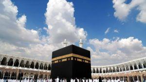 Suudi Arabistan, Corona virüs nedeniyle tüm umre ziyaretlerini geçici olarak askıya aldı