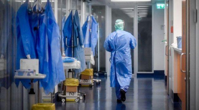 3 milyar kişi karantinada (Corona virüste son durum)