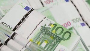 AB'den Türkiye'ye yarım milyar ek yardım iddiası