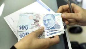 Bakan açıkladı: 2 milyon haneye 1000'er lira destek başlıyor