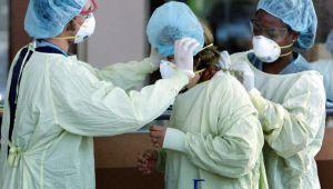 Corona virüs ile ilgili İngiltere ve Avustralya'dan iki iyi haber