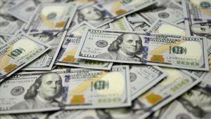Dolar kuru bugün ne kadar? 26 Mart 2020 dolar