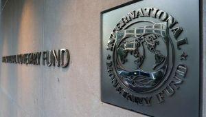SON DAKİKA HABERİ: IMF'den corona virüs için 1 trilyon dolar