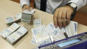 Kamu bankalarından 5 - 7.5 - 10 bin lira kredi! İşte başvuru kanalları