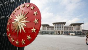 Cumhurbaşkanı Erdoğan'ın bayram mesajı, tebrik mektubu olarak tüm vatandaşlara gönderildi
