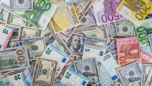 Dolar ne kadar oldu? 28 Mayıs 2020 Dolar ve Euro kuru kaç TL?