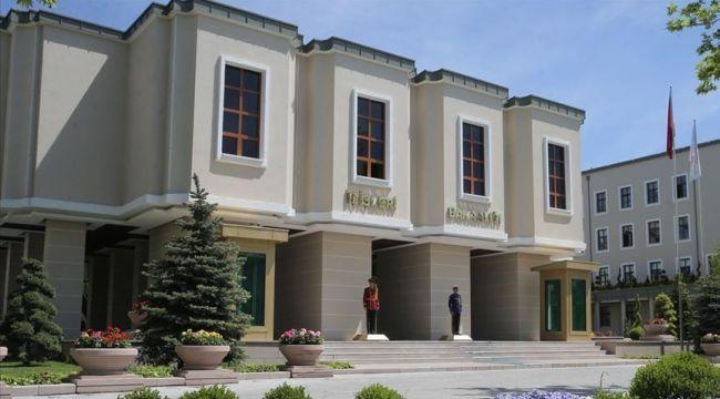 Kovid-19 tedbirlerine uymayan 150 iş yeri sahibine para cezası