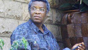 Ruanda soykırımında yüzbinlerce kişinin ölümünden sorumlu tutulan Felicien Kabuga yakalandı