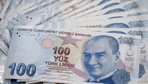 Türk müteahhitlerin teminat mektubu sıkıntısına Türk Eximbank çare olacak