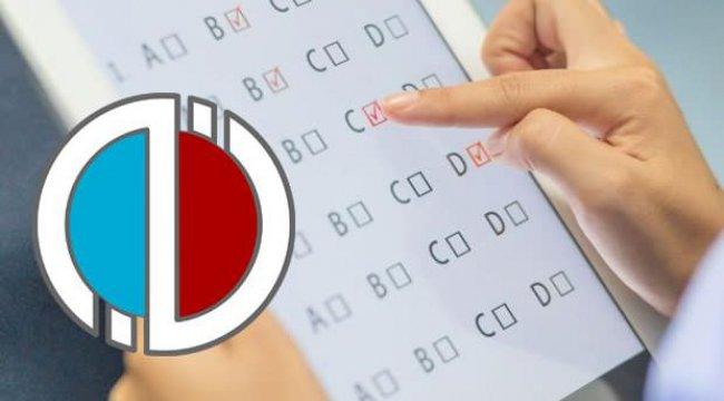 AÖF final sınavı tarihi değişti mi? AÖF online final sınavı ne zaman yapılacak?