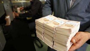 Bankalardan sorunlu krediler için yeni hamle! Varlık Yönetim Şirketi kuruluyor