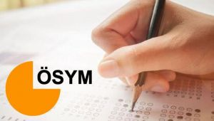 ÖSYM YKS sınav giriş belgesi nasıl alınır? 2020 YKS sınav yeri sorgulama