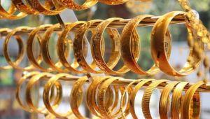 Corona, zayıflayan dolar, parasal teşvikler… Altın fiyatları rekor üstüne rekor kırıyor!