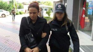 FETÖ elebaşı Gülen'in yeğeninin cezası belli oldu