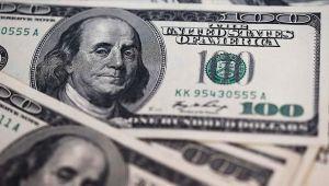 Yurt dışında yerleşik kişiler 174 milyon dolarlık hisse senedi sattı
