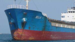ABD, Venezuela'ya akaryakıt taşıyan tankerlere el koydu
