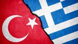 Almanya'dan Türkiye'ye yaptırım ile ilgili kritik açıklamalar