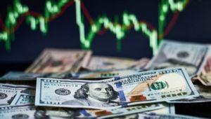 Dolar kuru bugün ne kadar? (10 Eylül 2020 dolar - euro fiyatları)