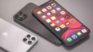 İPHONE 12 ne zaman çıkar? iPhone 12 ne zaman tanıtılacak?