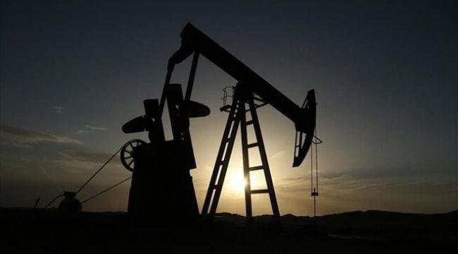 İsrail, Arap petrolüne yol olmak istiyor