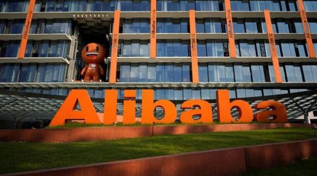 Alibaba tarihin en büyük halka arzına hazırlanıyor