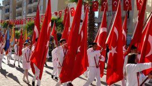 Cumhuriyet Bayramı resmi tatil mi? 28-29 Ekim kaç gün tatil olacak?