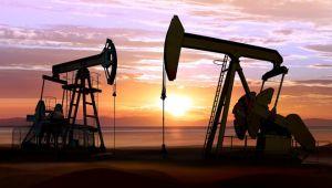 Petrol talebindeki düşüşün devamı bekleniyor
