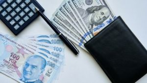 Yabancı sıcak para akışı rezerv sorununa takıldı