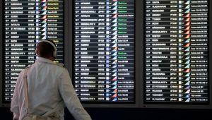 Avrupa'da en kötü yıl! 19 bin kişi işten çıkarıldı