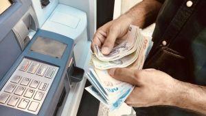 Bakan Selçuk: Aralık ayına ilişkin Nakdi Ücret Desteği ödemeleri başladı
