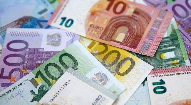 ECB Başkanı Lagarde duyurdu! Euro için büyük değişim geliyor