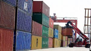 Güneydoğu'dan 2,3 milyar dolarlık hububat ve bakliyat ihracatı
