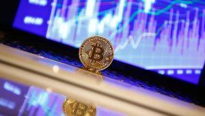 Kripto para piyasa hacmi yeniden 1 trilyon doları aştı