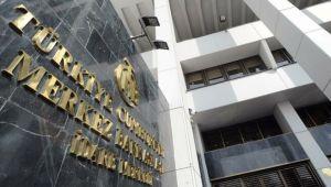 Merkez Bankası: Zamların etkisi ocak ayında görülecek