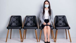 Pandemi ekonomisi yeni girişimciler yaratıyor