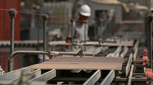 Seramik ve makine sektörlerinden iş birliği