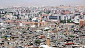Siirt'te ev fiyatları cep yakıyor