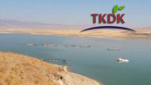 TKDK'dan pandemi sürecinde yeni hibe çağrısı