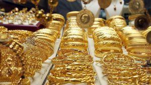 Altın fiyatları 12 Şubat 2021: Gram altın, çeyrek altın ne kadar? 22 ayar bilezik, Cumhuriyet altını, yarım altın kaç TL?