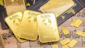 Hafta açılışında gram altın ve çeyrek altın ne kadar? Bugün 2021 altın fiyatları kaç TL?