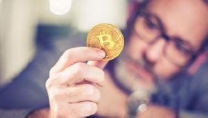 Herkes kripto paralara akın etti! Şikayetler yüzde 8 bin 619 arttı
