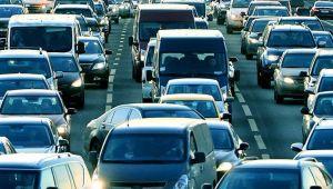 ÖTV zammı gelen otomobiller hangileri? ÖTV zammı ne kadar oldu 2021?