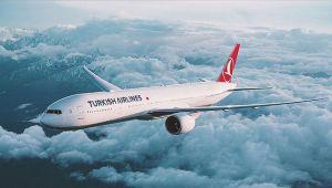 THY, İsrail uçuşlarını 8 Şubat'a kadar durdurdu